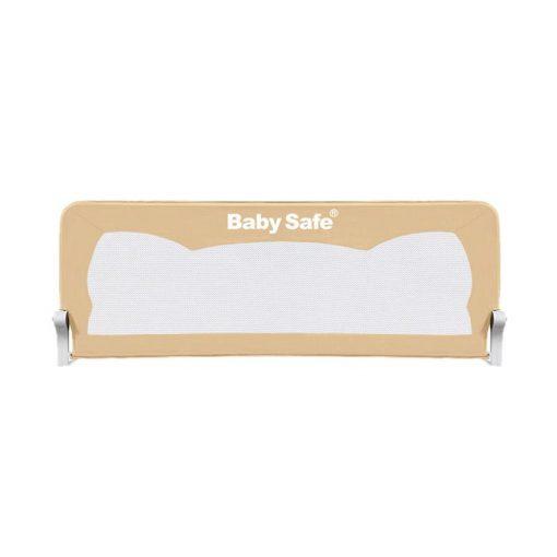 Bedrail Bedrail Babysafe Beige 150cm