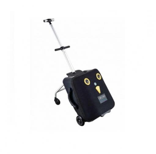 Koper Micro Eazy Luggage