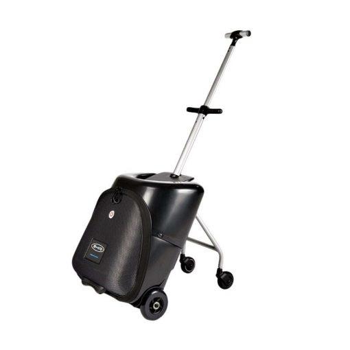 Koper Micro Lazy Luggage