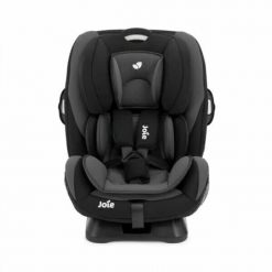 Carseat JOIE Meet Every Stage Two Tone Car Seat – Black
