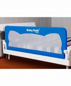 Bedrail Bedrail Babysafe Blue 200cm