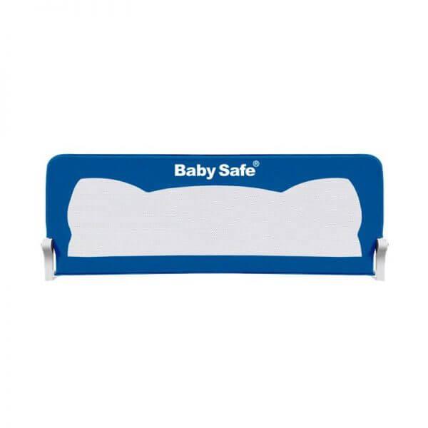 Bedrail Bedrail Babysafe Blue 150cm
