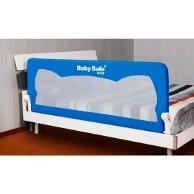 Bedrail Bedrail Babysafe Blue 180cm