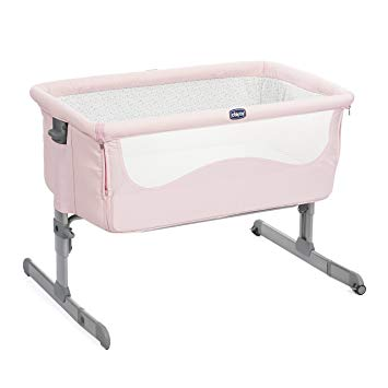 Baby Bouncer Chicco Next2Me Co-Sleeping Crib
