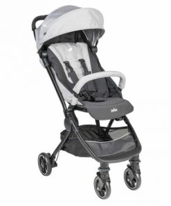 Stroller Joie Pact Lite – Grey