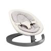 Baby Bouncer Nuna Leaf – Lilac