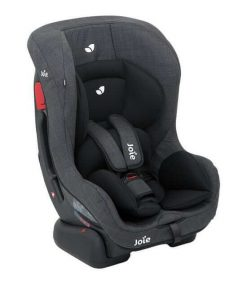 Carseat Joie Tilt Carseat – Black