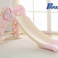 Baby Activities Parklon Fun Slide – Pink