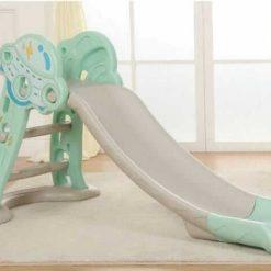 Baby Activities Parklon Fun Slide – Blue