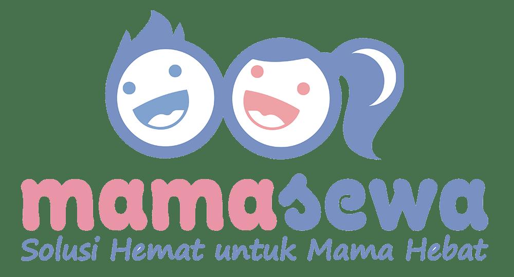 Mamasewa.com