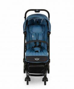 Stroller Easywalker Mini Buggy XS Stroller – Hamptons Blue