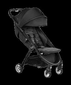 Stroller Baby Jogger City Tour 2 – Jet