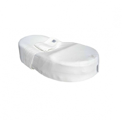 Baby Bouncer Cocoonababy Red Castle