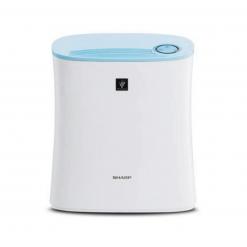 Air Purifier SHARP Air Purifier FP-F30Y-H Plasma Cluster – Blue
