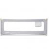 Bedrail Bedrail GOL Cream 180 Cm (POLOS)
