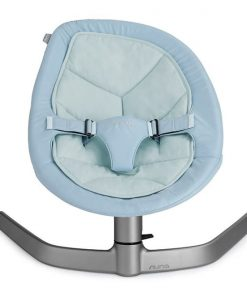 Baby Bouncer Nuna Leaf – Sky