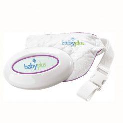 Penunjang Kehamilan BabyPlus Prenatal Education – Ungu