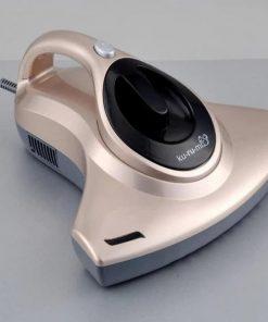 Vacuum Cleaner Kurumi Mites UV Vacuum Cleaner – Gold