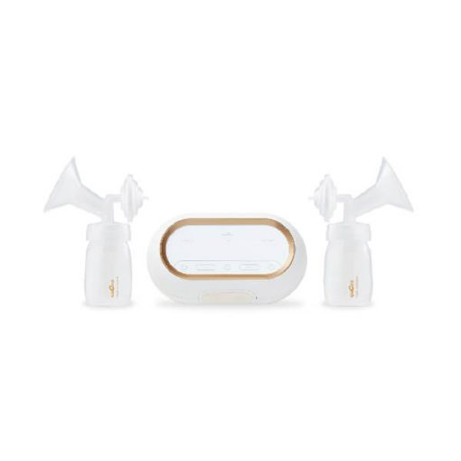 Pompa Asi Spectra Dual Compact 9 Premium Hospital Grade