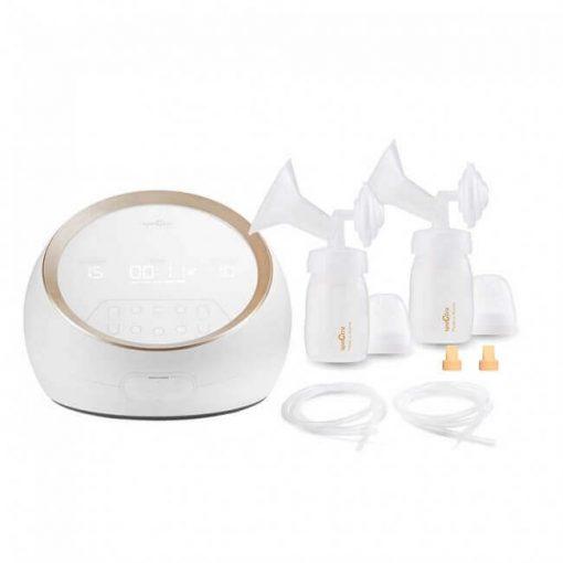 Pompa Asi Spectra Dual S Premium Hospital Grade