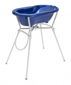 Baby Activities Rotho Bath Solution – Royal Blue