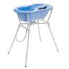 Bak Mandi dan Baby Tafel Rotho Bath Solution – Royal Blue