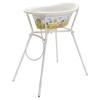 Bak Mandi dan Baby Tafel Rotho Bath Solution – Special Edition Oopps