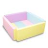 Bumperbed & Playmat Lumba Playground 10cm – Shabby Chic
