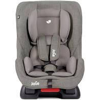 Travelling Stuff Joie Tilt Carseat – Foggy Grey