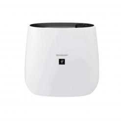 Air Purifier SHARP Air Purifier FP-J30Y Plasma Cluster – Putih Hitam