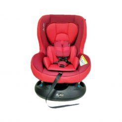 Travelling Stuff Carseat Cocolatte CL 898