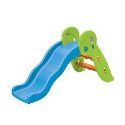 Toys Grow N Up Splash N Wavy Slide