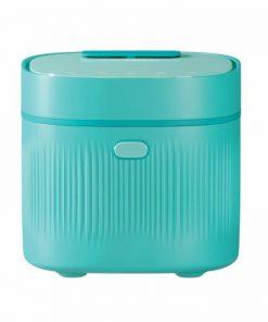 Food Processor and Sterilizer OONEW UV Sterilizer & Dryer 4in1