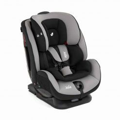 Carseat Joie Meet Stages FX Isofix Carseat- Slate