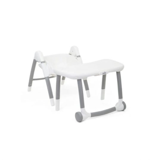 Kursi Makan dan Highchair Joie Multiply 6in1 High Chair – Fern