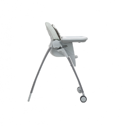 Kursi Makan dan Highchair Joie Multiply 6in1 High Chair – Petite City