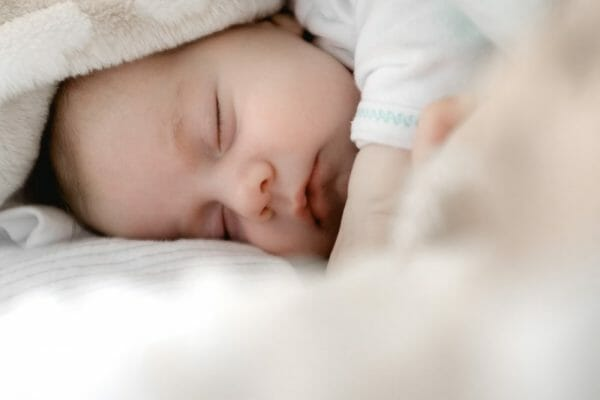 tips membeli perlengkapan bayi newborn