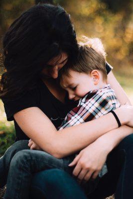 mengatasi speech delay pada anak