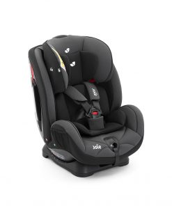 Carseat Joie Meet Stages FX Isofix Carseat- Ember