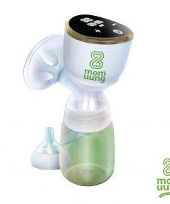 Pompa Asi Mom Uung Pompa Asi Elektrik